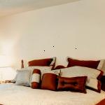 Schlafzimmer Wandtattoo Meine Kuschelecke Schriftzug Wohnzimmer Regal Schrank Led Deckenleuchte Set Mit Matratze Und Lattenrost Sessel Schranksysteme Komplett Schlafzimmer Schlafzimmer Wandtattoo