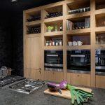 Küche Mit Geräten Exklusive Kche Tollen Gerten Keuken Interieur Einbauküche L Form Scheibengardinen Miele Auf Raten Gebrauchte Kaufen Aufbewahrung Küche Küche Mit Geräten