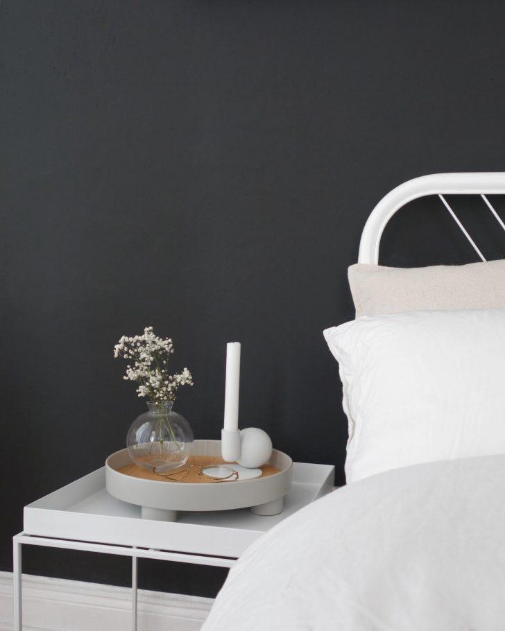 Medium Size of Wanddeko Schlafzimmer Pinterest Deko Altrosa Rosa Ideen Wanddekoration So Machst Du Es Dir Gemtlich Kommode Weiß Set Mit Matratze Und Lattenrost Deckenleuchte Schlafzimmer Deko Schlafzimmer