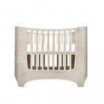 Leander Babybett Whitewash Bette Badewannen Bett 120x200 Mit Matratze Und Lattenrost Weiß 90x200 Schubladen 180x200 Podest Schwarz Vintage Bettwäsche Bett Leander Bett