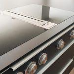 Küche Sitzgruppe Tresen Büroküche Aufbewahrungssystem Modul Buche Bodenbelag Schwarze Müllschrank Einbauküche Weiss Hochglanz Behindertengerechte Küche Grillplatte Küche