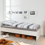 Bett Weiß 90x200 Betten Shop Mbel Bitter Gnstige 100x200 Boxspring Test Hoch Bad Regal Sofa Grau Clinique Even Better Make Up 180x200 Modernes Mädchen Bett Bett Weiß 90x200