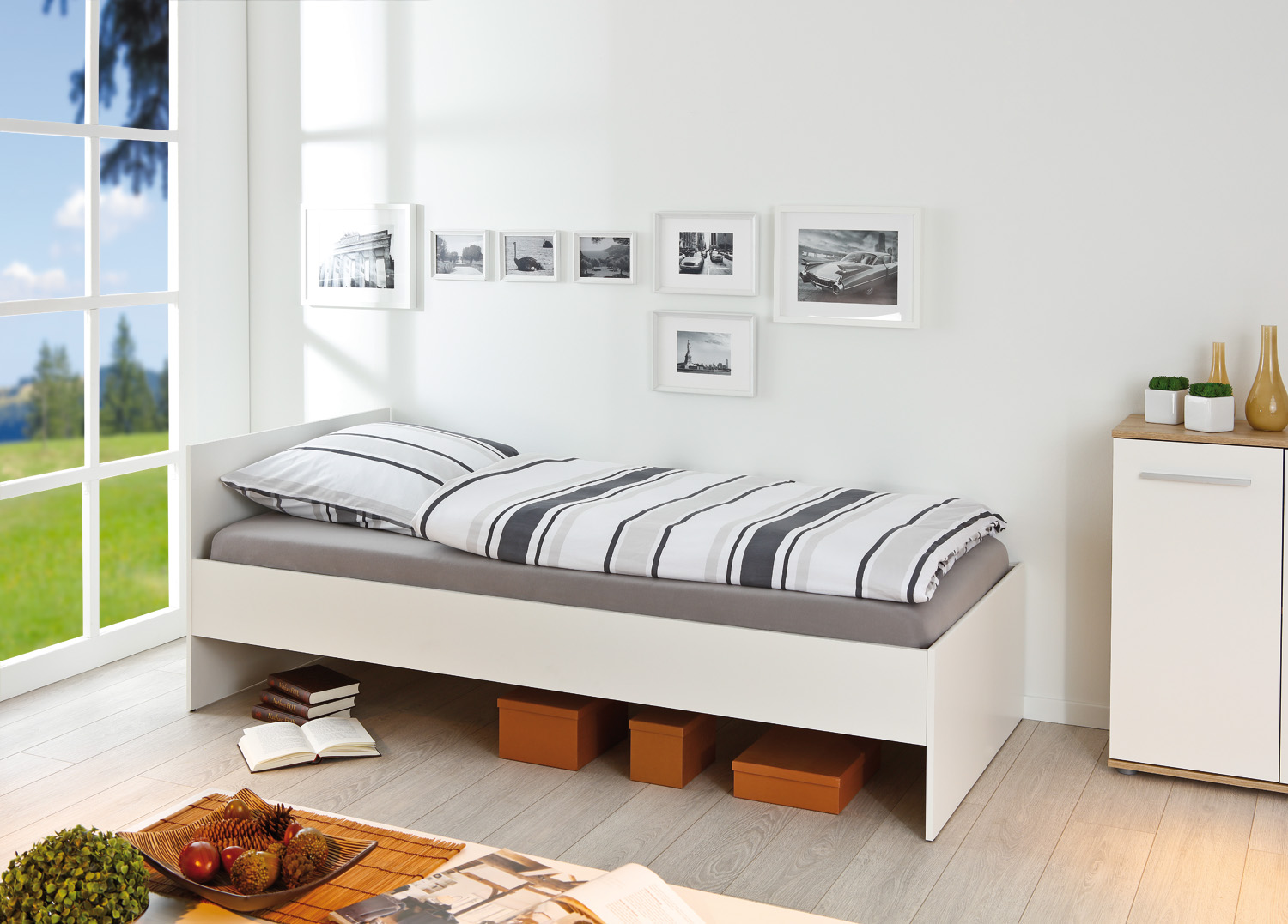 Full Size of Bett Weiß 90x200 Betten Shop Mbel Bitter Gnstige 100x200 Boxspring Test Hoch Bad Regal Sofa Grau Clinique Even Better Make Up 180x200 Modernes Mädchen Bett Bett Weiß 90x200