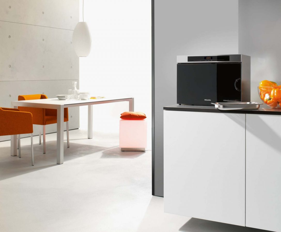 Large Size of Theo Klein Miele Küche Ersatzteile Mytoys Miele Küche Miele Küche Gourmet International Klein Miele Küche Holz Küche Miele Küche
