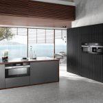 Miele Küche Küche Theo Klein Miele Küche Miele Küche Zubehör Miele Küche Wave Besteckeinsatz Miele Küche