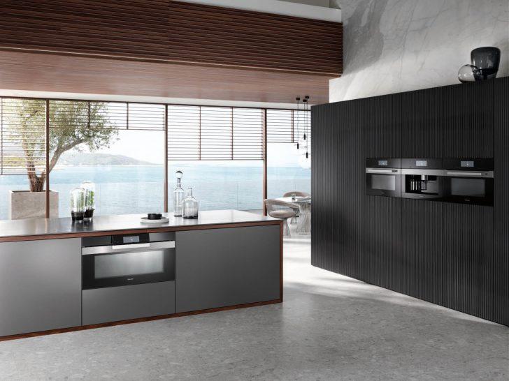 Medium Size of Theo Klein Miele Küche Miele Küche Zubehör Miele Küche Wave Besteckeinsatz Miele Küche Küche Miele Küche