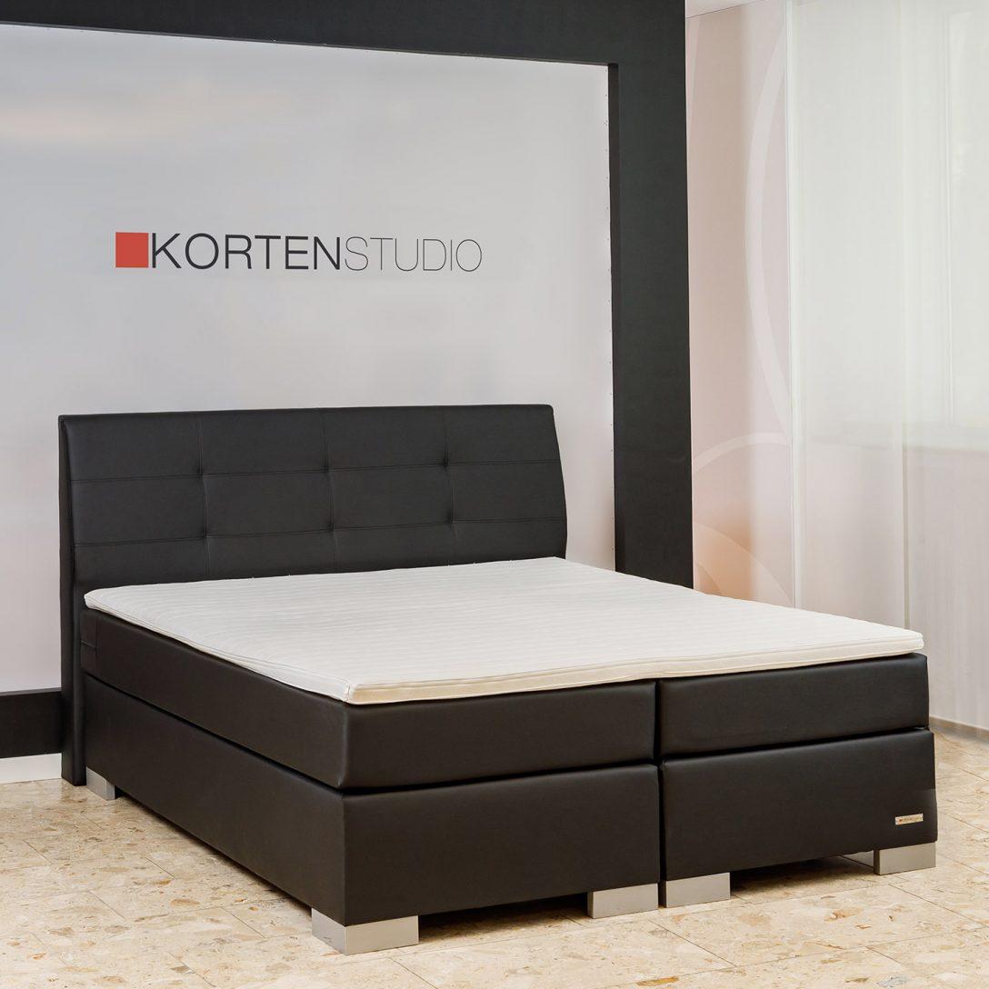 Large Size of Trends Betten 120x200 Ostermann 2018 2019 Haan Witten 2020 160x200 140x200 Schramm Bochum Somnus Runde Hasena Bei Ikea Ebay 180x200 Coole Xxl Outlet 200x220 Bett Trends Betten