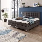 Billige Betten Bett Billige Betten Ikea 120x200 Mit Matratze 180x200 140x200 Kaufen 160x200 Und Lattenrost Schnes Bett Aus Pure Velvet Gnstig Samtmbel Hohe Japanische überlänge