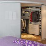 Teppich Schlafzimmer Komplettangebote Komplett Guenstig Tapeten Schränke Regal Set Betten Günstig Deckenlampe Komplettes Sitzbank Lampe Günstige Mit Schlafzimmer Eckschrank Schlafzimmer