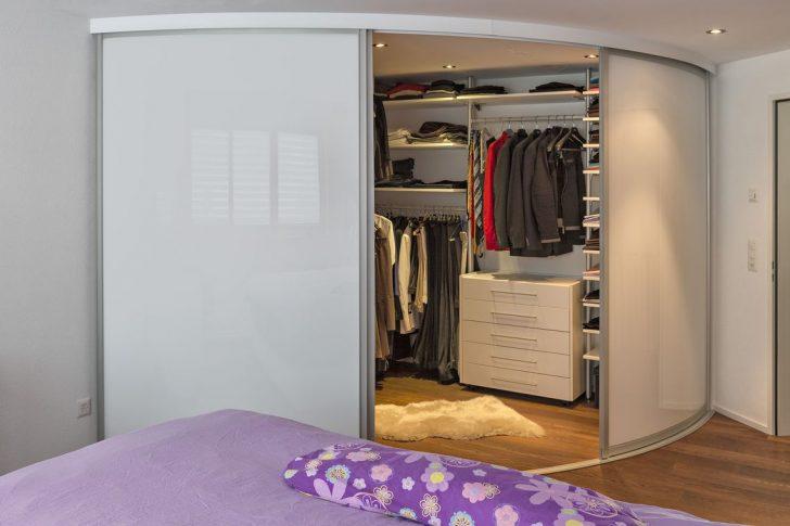 Medium Size of Teppich Schlafzimmer Komplettangebote Komplett Guenstig Tapeten Schränke Regal Set Betten Günstig Deckenlampe Komplettes Sitzbank Lampe Günstige Mit Schlafzimmer Eckschrank Schlafzimmer