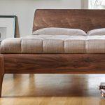 Dormiente Bett Bett Dormiente Bett Das Massivholzbett Gonda Ausziehbar Tatami Betten Ikea 160x200 Rauch 140x200 Massivholz Hohe Ausgefallene Inkontinenzeinlagen Landhausstil