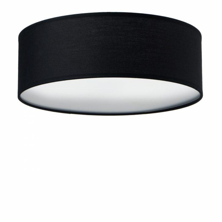 Medium Size of Schlafzimmer Deckenlampe Design Deckenleuchte Ikea Deckenlampen Amazon Led Dimmbar Ultraslim Wohnzimmer Ip44 Komplett Massivholz Kommode Weiß Landhausstil Schlafzimmer Schlafzimmer Deckenlampe