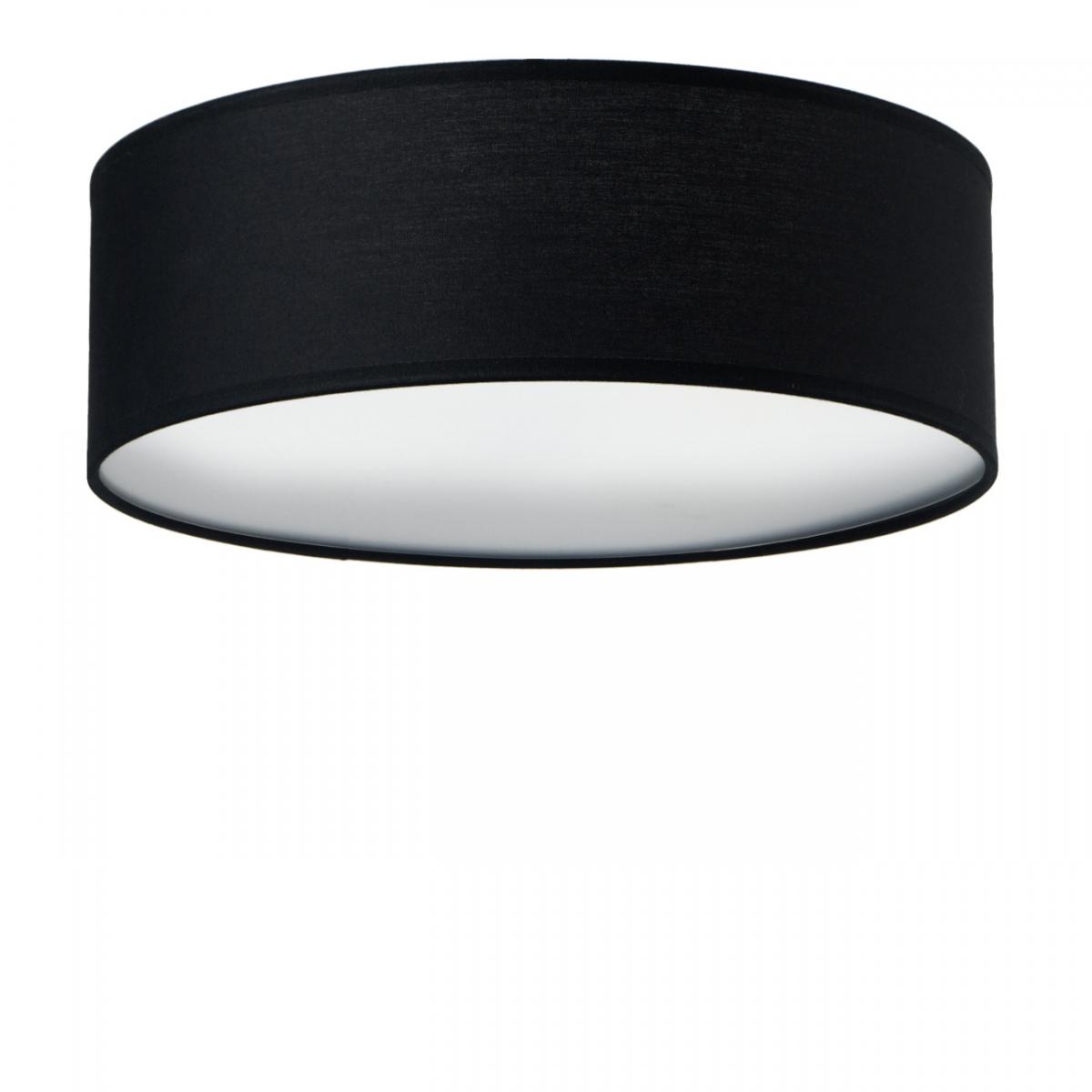 Full Size of Schlafzimmer Deckenlampe Design Deckenleuchte Ikea Deckenlampen Amazon Led Dimmbar Ultraslim Wohnzimmer Ip44 Komplett Massivholz Kommode Weiß Landhausstil Schlafzimmer Schlafzimmer Deckenlampe
