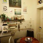 Küche Sitzecke Küche Küche Sitzecke Massivholzküche Landhausküche Jalousieschrank Edelstahlküche Sitzgruppe Deko Für Waschbecken Bodenbelag Salamander Wasserhahn Holzküche