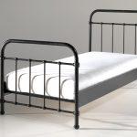 Metall Bett Bett Metall Bett Metallbett New York Liegeflche 90 200 Cm Schwarz Moebel Buche Rauch Betten 180x200 Weiß Mit Schubladen Günstig 120x200 Oschmann Hohes