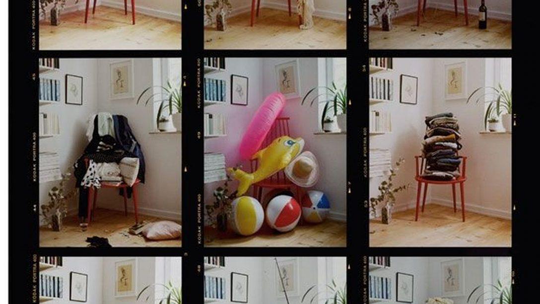 Large Size of Stuhl Für Schlafzimmer Der Klamottenstuhl Im Eine Liebeserklrung Sz Magazin Kommode Weiß Landhausstil Klebefolie Fenster Deckenleuchte Modern Liegestuhl Schlafzimmer Stuhl Für Schlafzimmer