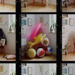 Stuhl Für Schlafzimmer Der Klamottenstuhl Im Eine Liebeserklrung Sz Magazin Kommode Weiß Landhausstil Klebefolie Fenster Deckenleuchte Modern Liegestuhl Schlafzimmer Stuhl Für Schlafzimmer