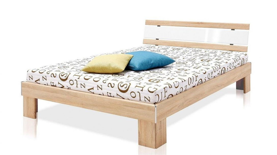 Large Size of Futon Bettgestell 160x200 Better For Your Back Holz Bettsofa Deutschland Selber Bauen Than Bed Homes And Gardens Instructions Gestell Assembly Is A Sofa Bett Futon Bett