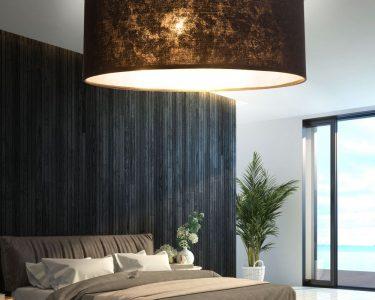 Schlafzimmer Lampe Schlafzimmer Schlafzimmer Lampe Led Decken Leuchte Textil Schirm Strahler Sitzbank Luxus Wandlampe Bad Schrank Deckenlampen Wohnzimmer Deckenlampe Wiemann Lampen Designer