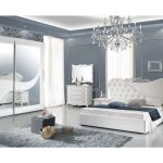 Schlafzimmer Set Weiß Schlafzimmer Schlichter Schlafzimmer Set Giulianova Esstisch Weiß Ausziehbar Weiss Günstige Weißes Sofa Kunstleder Teppich Rauch Mit überbau Vorhänge Oval Wiemann Bad