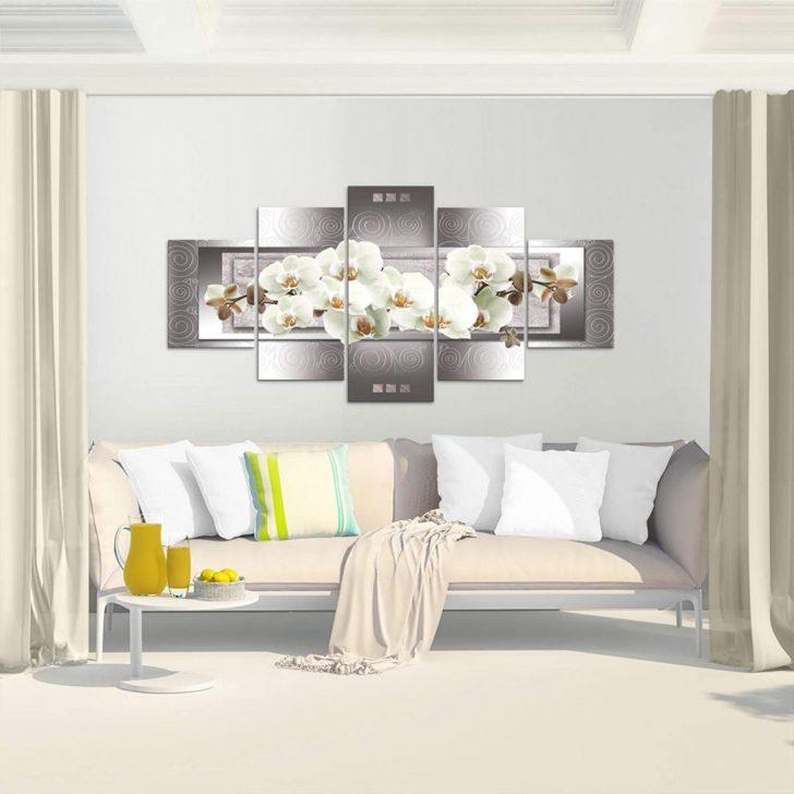 Medium Size of Wandbilder Schlafzimmer Wohnzimmer 3d Das Beste Von Steinwand Led Deckenleuchte Landhausstil Weiß Set Weißes Wiemann Klimagerät Für Günstige Komplett Schlafzimmer Wandbilder Schlafzimmer