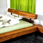 Einfaches Bett Bett Einfaches Bett 41 2c Selber Bauen Fhrung Bettwäsche Sprüche Kleinkind Dico Betten Mit Schubladen 180x200 220 X 120x200 Bettkasten Boxspring Sofa Sitzbank