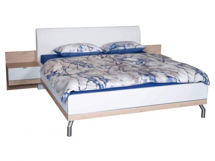 Medium Size of Nolte Betten Bett Gunnar Von Germersheim Schubiger Mbel Poco 160x200 Luxus Köln Xxl Landhausstil Kaufen 180x200 Hamburg Paradies Weiß Mit Stauraum Massiv Bett Nolte Betten