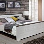 Betten Weiß Bett Bett Gaston 180x200 Cm Schneeeiche Weiss Grau Komfortbett 140x200 Weiß Betten 100x200 Gebrauchte Dico Weiße 200x200 Treca Außergewöhnliche Kleiner Esstisch