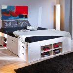 Schlafzimmer Komplett Mit Lattenrost Und Matratze Schlafzimmer Schlafzimmer Komplett Mit Lattenrost Und Matratze Komplette Gnstig Online Finden Mbelix 2 Sitzer Sofa Relaxfunktion Bett 160x200 L Schlaffunktion Ikea