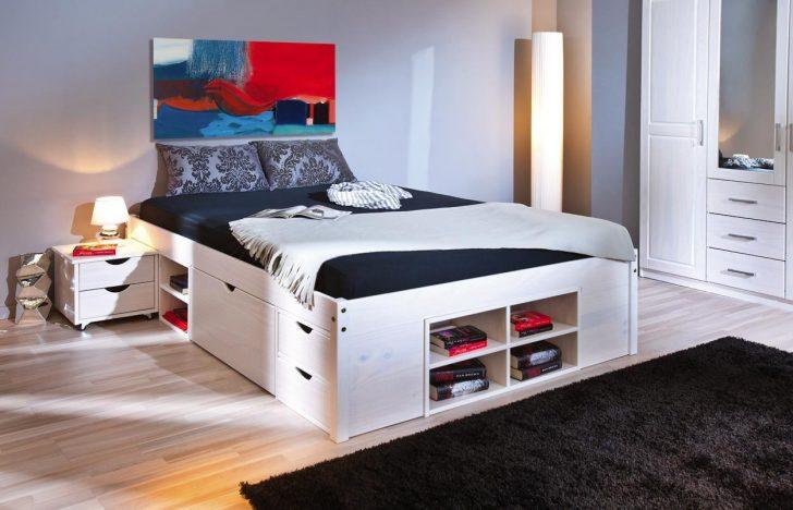 Medium Size of Schlafzimmer Komplett Mit Lattenrost Und Matratze Komplette Gnstig Online Finden Mbelix 2 Sitzer Sofa Relaxfunktion Bett 160x200 L Schlaffunktion Ikea Schlafzimmer Schlafzimmer Komplett Mit Lattenrost Und Matratze