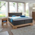 Amerikanisches Bett Selber Bauen King Size Kaufen Mit Vielen Kissen Bettzeug Amerikanische Betten Holz Beziehen Bettgestell Honigfarbenweiss Funktionsbetten Bett Amerikanisches Bett