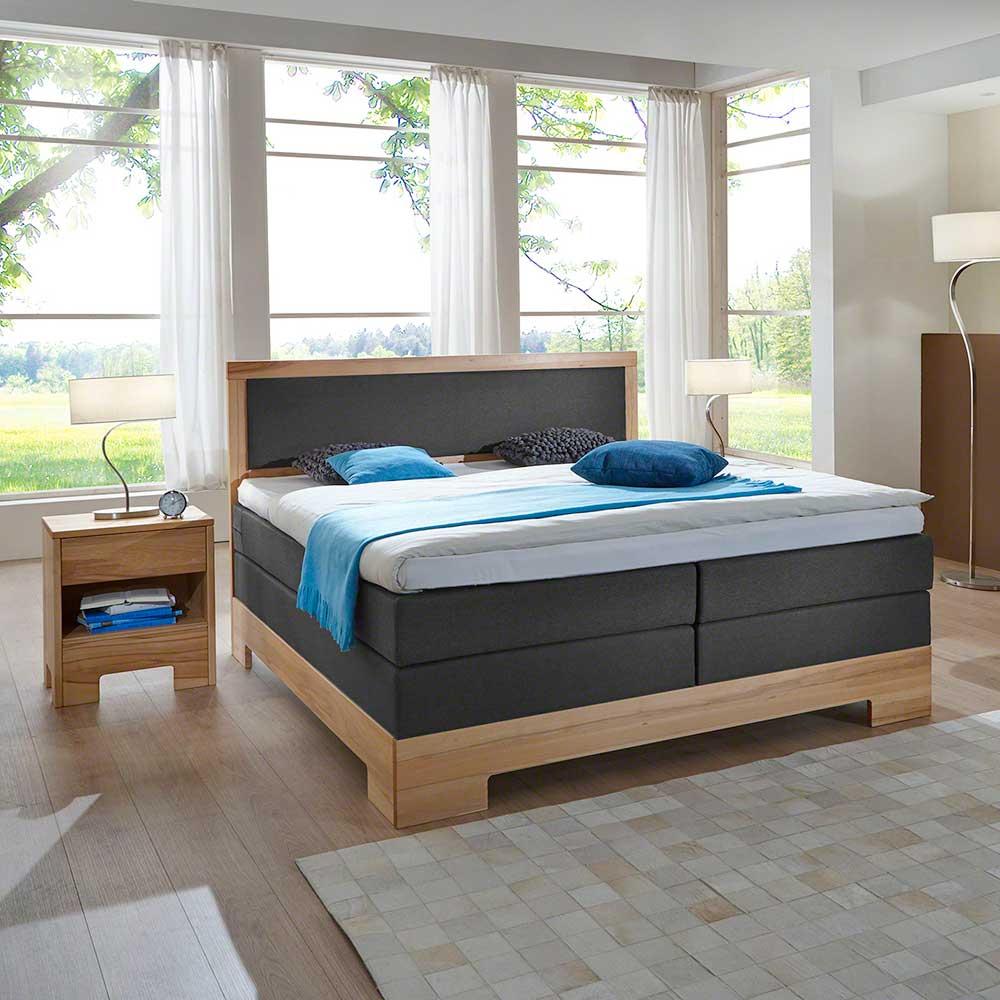 Full Size of Amerikanisches Bett Selber Bauen King Size Kaufen Mit Vielen Kissen Bettzeug Amerikanische Betten Holz Beziehen Bettgestell Honigfarbenweiss Funktionsbetten Bett Amerikanisches Bett