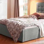 Amerikanisches Bett Hoch Selber Bauen Amerikanische Betten Holz Bettgestell Bettzeug Kaufen Online Schlafen Sie Besser Schlafweltde Ohne Kopfteil Niedrig Bett Amerikanisches Bett