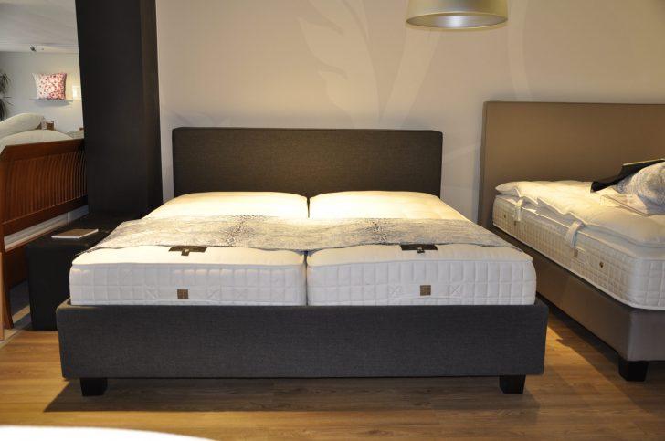 Medium Size of Treca Betten Reduzierte Ausstellungsstcke Angebote Sauer 120x200 Garten Lounge Möbel Hohe München Japanische Wohnwert Billerbeck Massivholz Kaufen 140x200 Bett Möbel Boss Betten