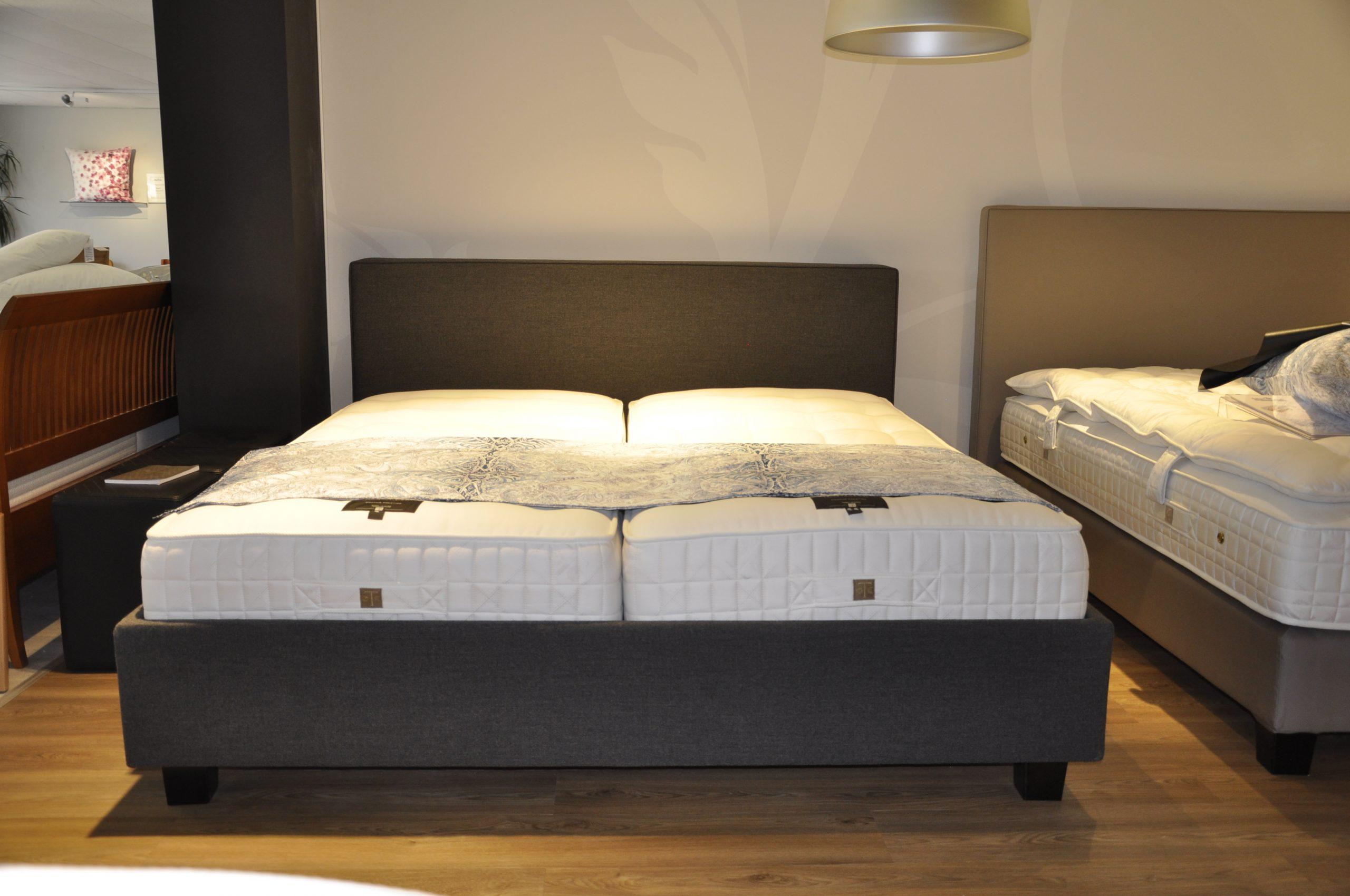 Full Size of Treca Betten Reduzierte Ausstellungsstcke Angebote Sauer 120x200 Garten Lounge Möbel Hohe München Japanische Wohnwert Billerbeck Massivholz Kaufen 140x200 Bett Möbel Boss Betten