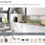 Küche Planen Kostenlos Küche Küche Planen Kostenlos Onlineplaner Zur Kchenplanung Kostenfrei Nutzen Planungswelten Poco Fliesenspiegel Glas Billig Küchen Regal Ausstellungsstück