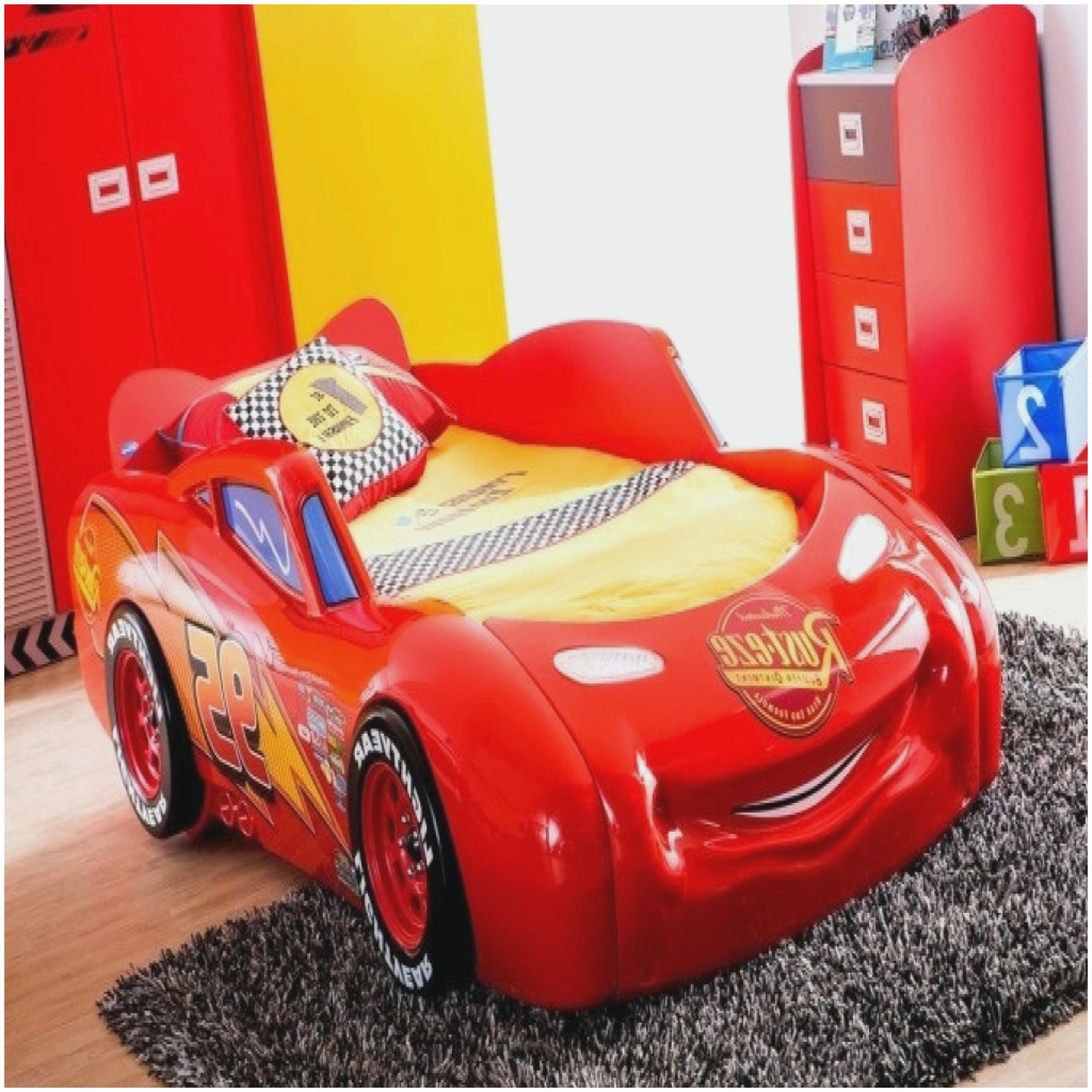 Full Size of Kinderbett Feuerwehr 90200 Frisch Bett Feuerwehrauto Auto Cz Tagesdecke Landhaus Kopfteile Für Betten 120x190 Komforthöhe Mädchen Dänisches Bettenlager Bett Cars Bett