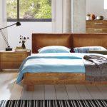 Schlafzimmer Bett 140x200 160x200 Holz Massiv Betten Weiß Outlet Schranksysteme Bei Ikea Massivholz Romantische Vorhänge Wandtattoo Wohnwert Billige Schlafzimmer Schlafzimmer Betten