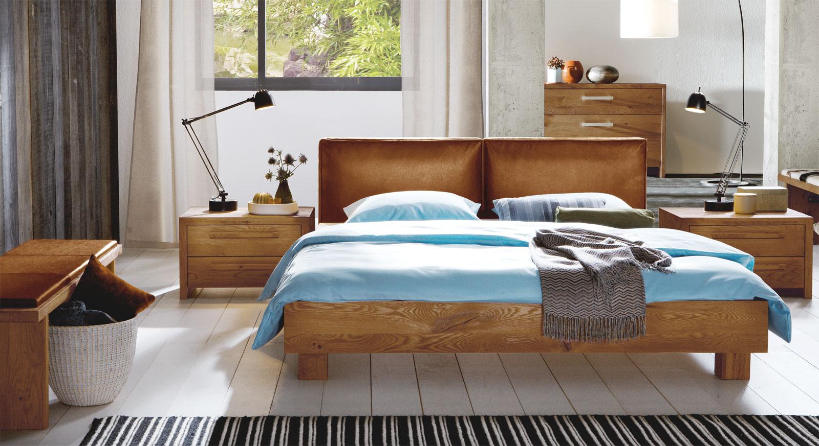 Full Size of Schlafzimmer Bett 140x200 160x200 Holz Massiv Betten Weiß Outlet Schranksysteme Bei Ikea Massivholz Romantische Vorhänge Wandtattoo Wohnwert Billige Schlafzimmer Schlafzimmer Betten