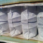 Amerikanisches Bett Bett Amerikanisches Bettzeug Bett Hoch Amerikanische Betten Beziehen Kissen Holz Mit Vielen Kaufen Selber Bauen Bettgestell King Size Welche Gibt Es Verschiedenen