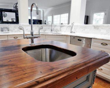 Billige Küche Küche Billige Küche Billig Kche Arbeitsplatten Inseln Fr Verkauf Insel Miniküche Mit Kühlschrank Eckküche Elektrogeräten Obi Einbauküche Was Kostet Eine Neue