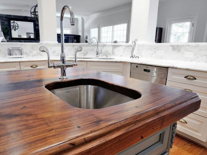 Medium Size of Billige Küche Billig Kche Arbeitsplatten Inseln Fr Verkauf Insel Miniküche Mit Kühlschrank Eckküche Elektrogeräten Obi Einbauküche Was Kostet Eine Neue Küche Billige Küche