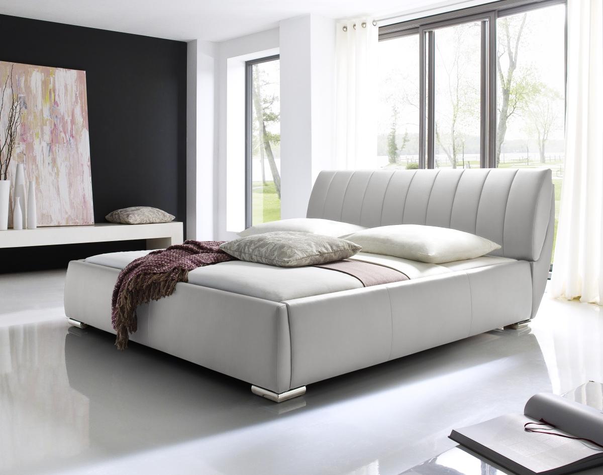 Full Size of Amerikanisches Bett Designer Wei Innocent Polsterbett 180x200cm Kunstleder Betten 160x200 1 40x2 00 Mit Schubladen Balinesische Konfigurieren Günstiges Bett Amerikanisches Bett