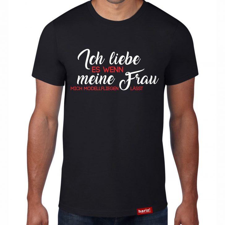 Medium Size of Tumblr Sprüche T Shirt Fitness Sprüche T Shirt Apres Ski Sprüche T Shirt Sprüche T Shirt Urheberrecht Küche Sprüche T Shirt