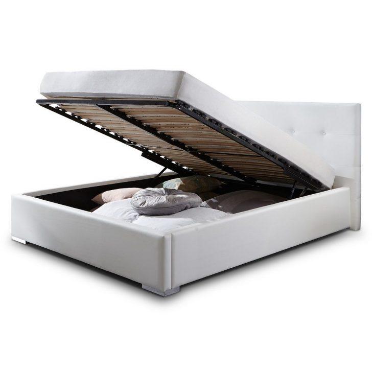 Medium Size of Bett 120x200 Weiß Design 180x200 Hasena Boxspringbett Massiva Rocc Torino Schwebendes Betten überlänge Mit Bettkasten Hülsta Boxspring Offenes Regal Bett Bett 120x200 Weiß
