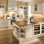 Landhausküche Gebraucht Küche Landhausküche Gebraucht Klassische Landhauskche Von Bamodell Cornwall In Schneewei Gebrauchte Küche Moderne Chesterfield Sofa Regale Gebrauchtwagen Bad