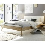 Betten Weiß Bett Betten Mit Aufbewahrung Schramm Innocent Landhaus Regal Weiß Außergewöhnliche Luxus Amazon Massivholz Trends Weiße Küche Wohnwert Paradies Für