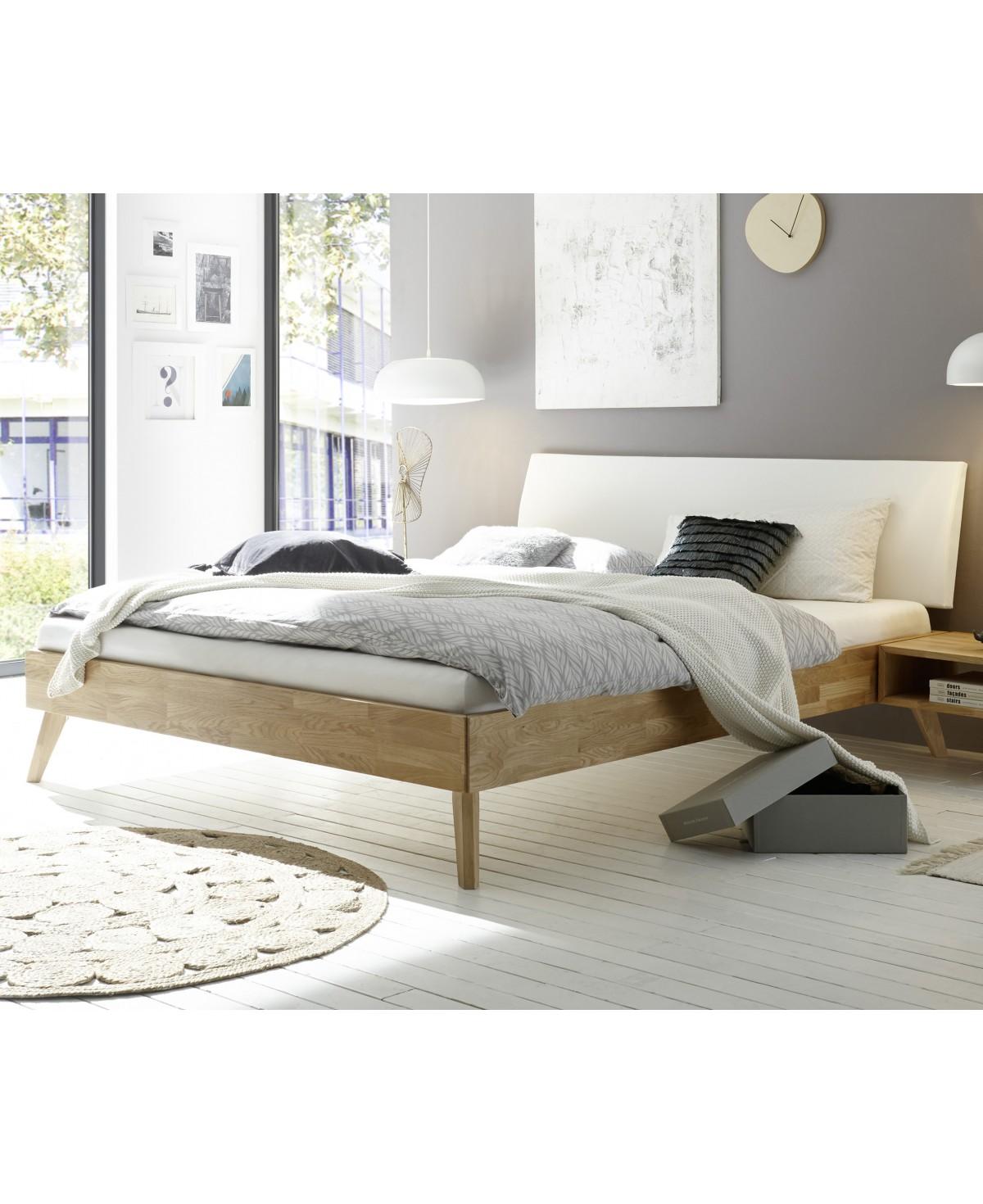 Full Size of Betten Mit Aufbewahrung Schramm Innocent Landhaus Regal Weiß Außergewöhnliche Luxus Amazon Massivholz Trends Weiße Küche Wohnwert Paradies Für Bett Betten Weiß