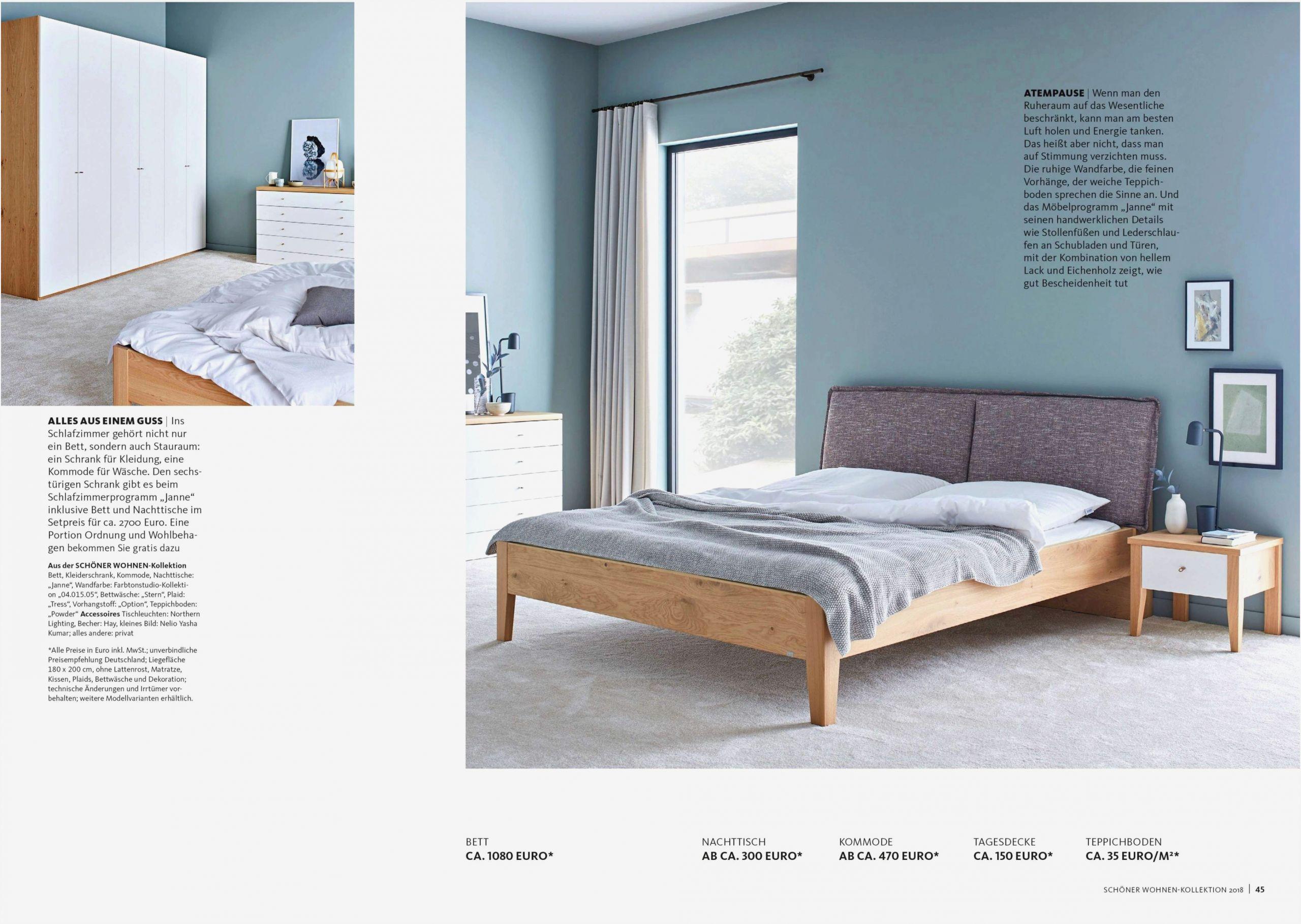 Luxus Schlafzimmer Eckschrank Klimagerät Für Wandleuchte Landhaus ...