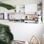 Deko Für Küche Kchendeko So Wirds Wohnlich Unterschrank Eckküche Mit Elektrogeräten Bilder Fürs Wohnzimmer Moderne Singleküche Kühlschrank Insel Bank Küche Deko Für Küche